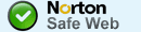 Linux Community tested by Norton Internet Security